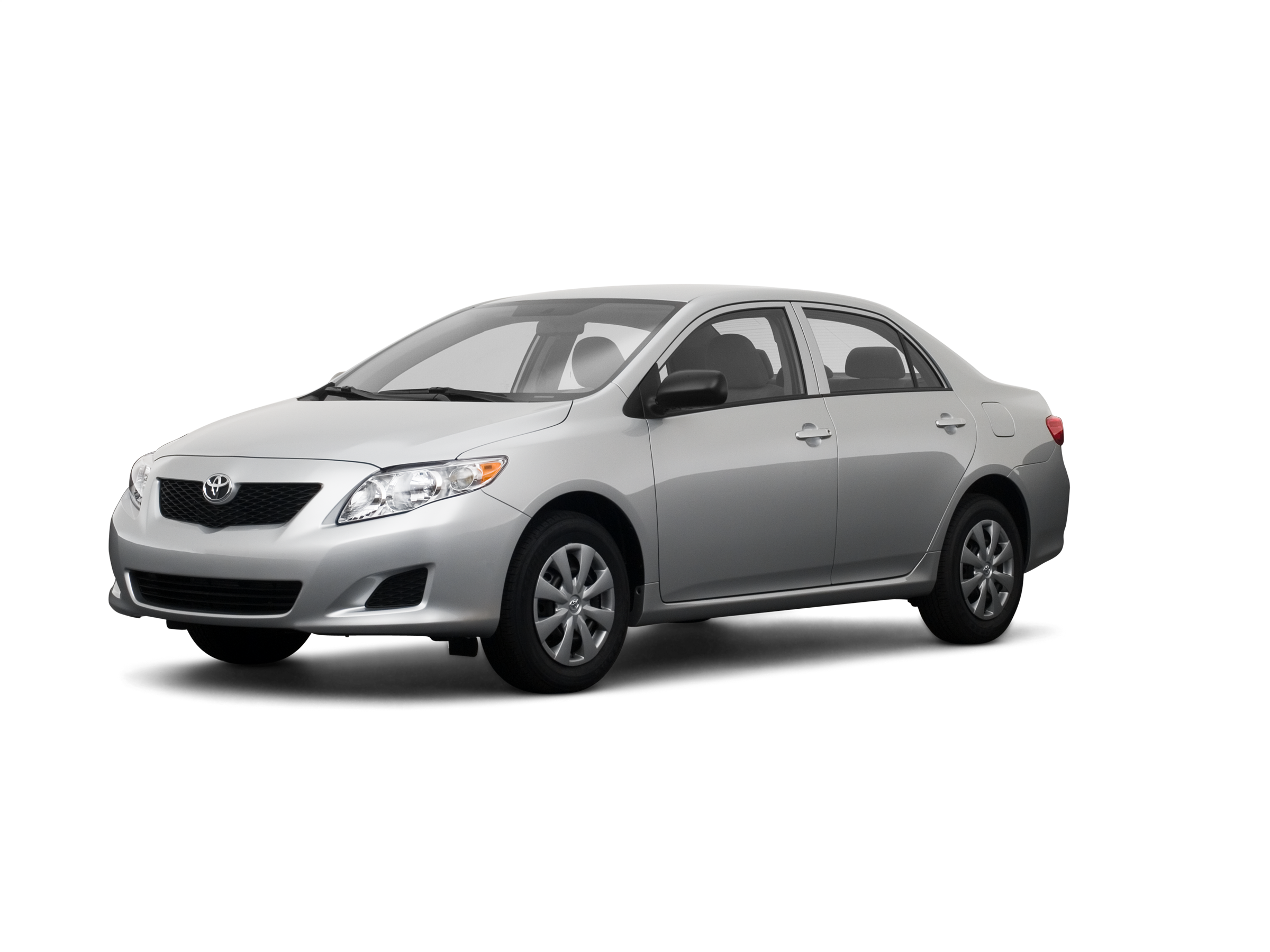 2009 Toyota Corolla Values Cars For Sale Kelley Blue Book