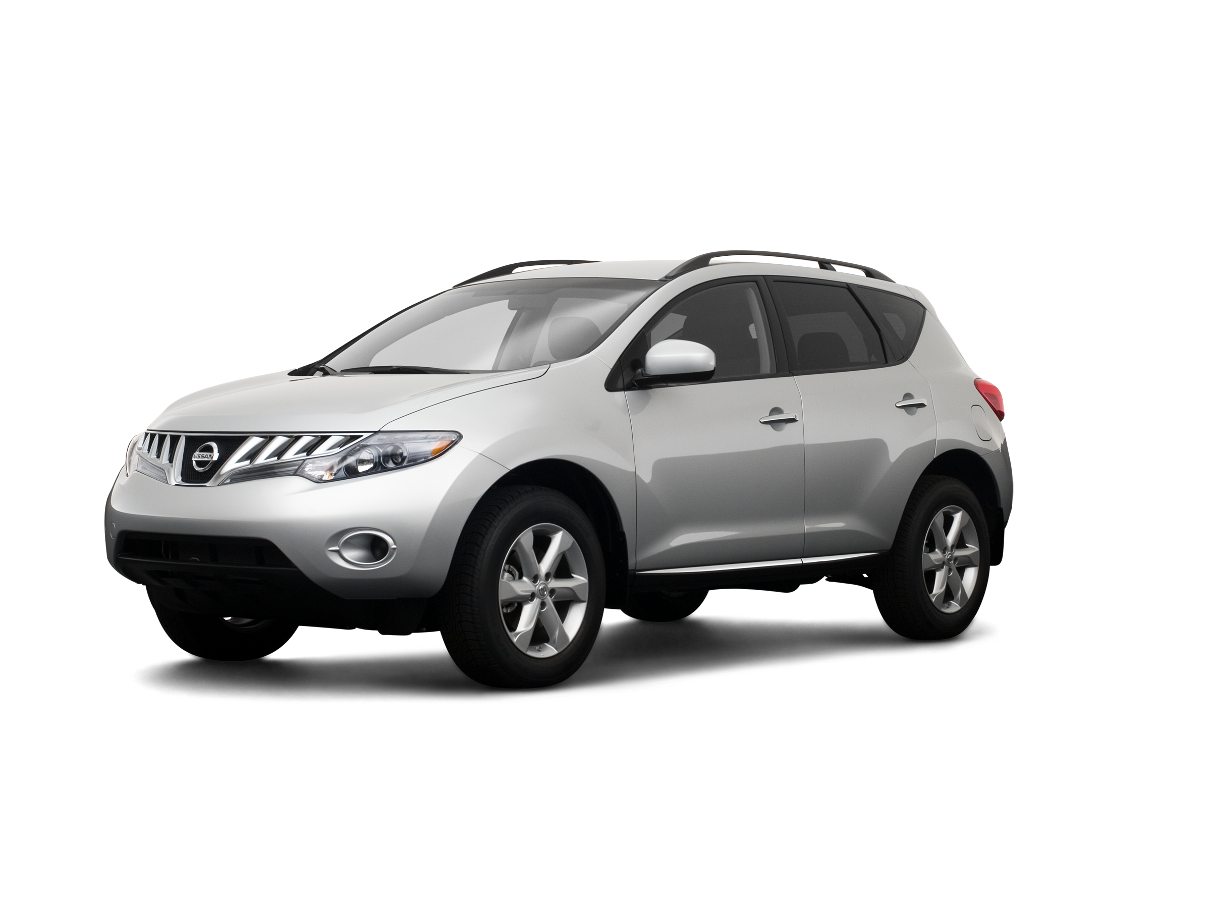 2009 Nissan Murano Values Cars For Sale Kelley Blue Book