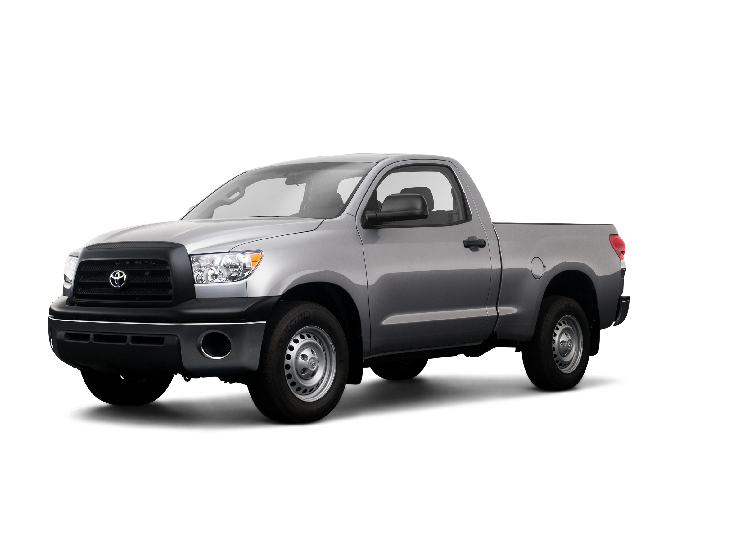 2008 Toyota Tundra Values Cars For Sale Kelley Blue Book