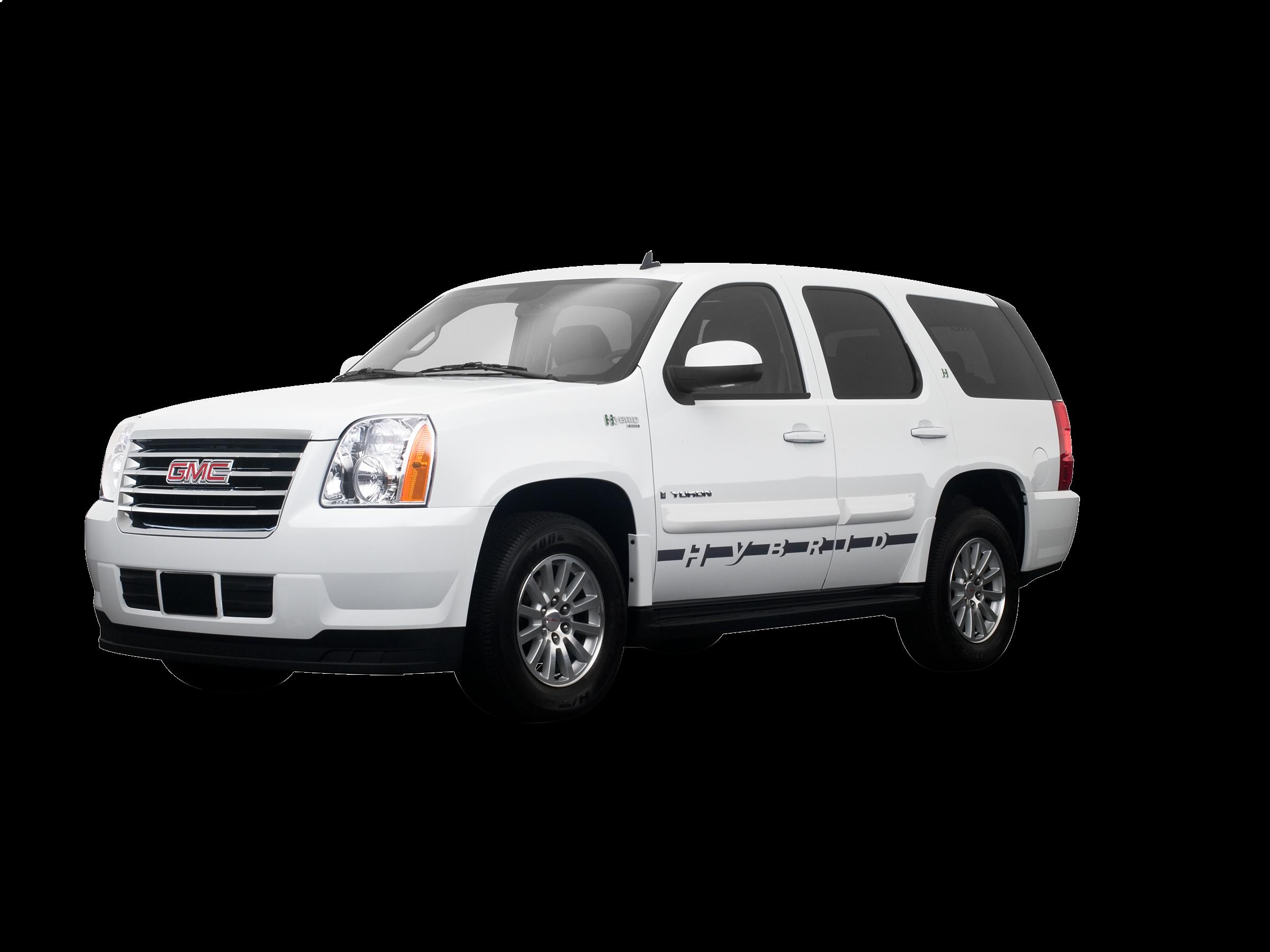 2009 Gmc Yukon Values Cars For Sale Kelley Blue Book