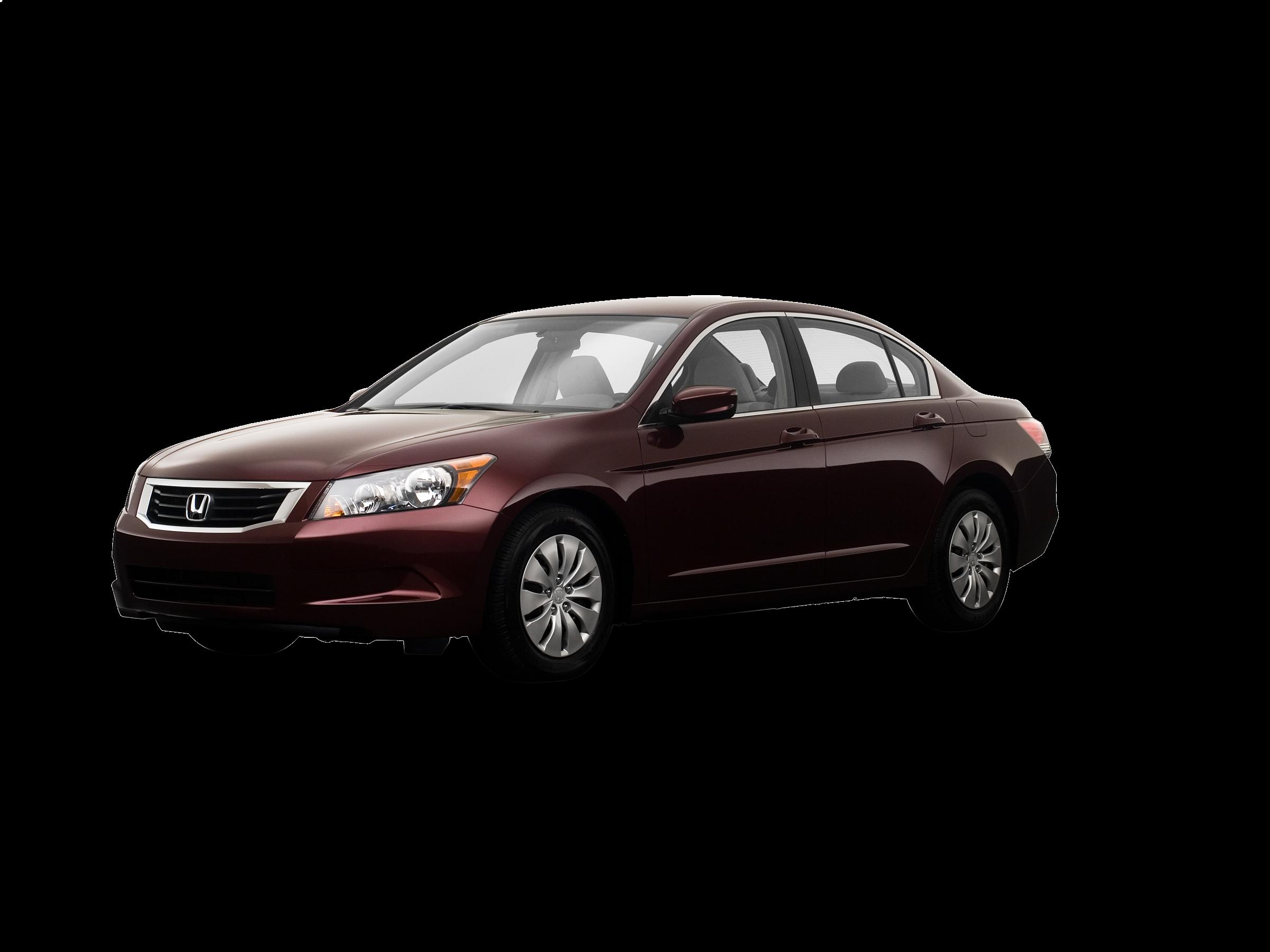 2009 Honda Accord Values Cars For Sale Kelley Blue Book