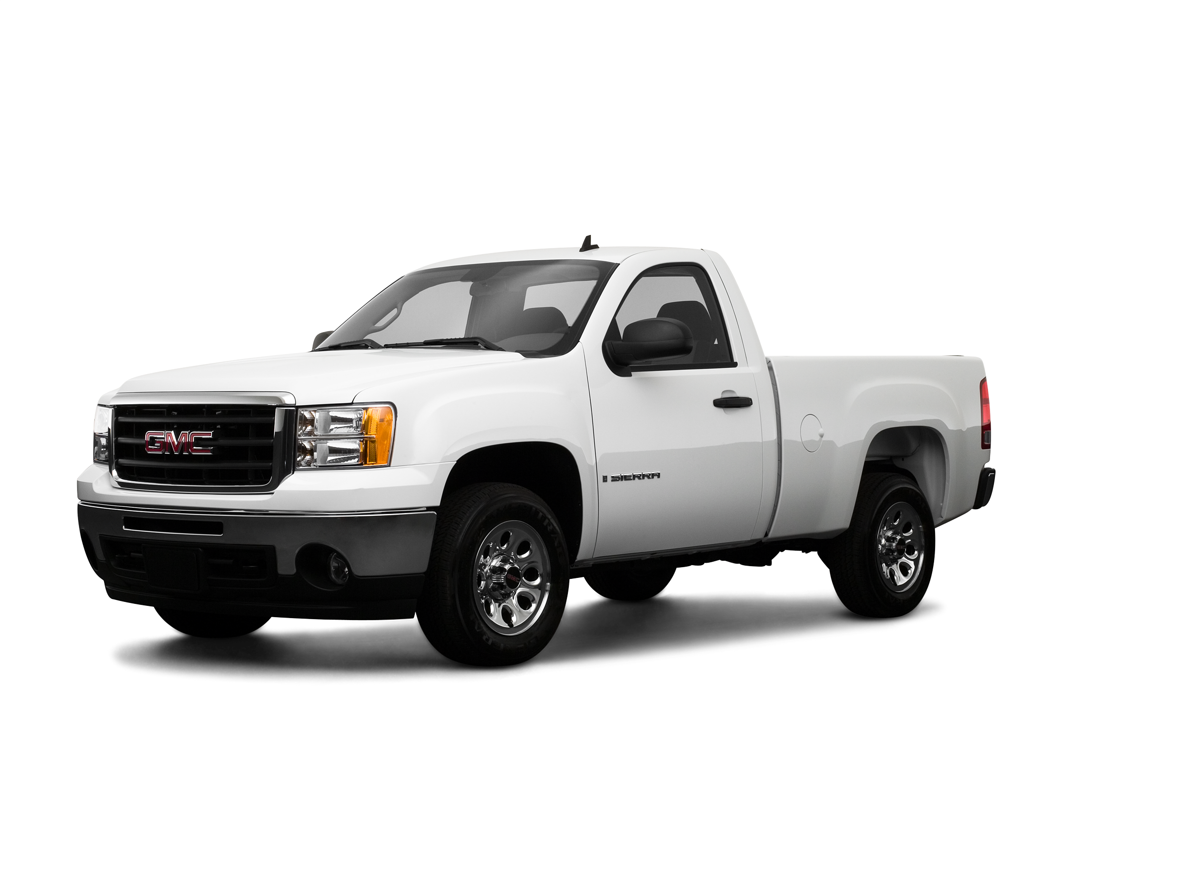 2009 Gmc Sierra 1500 Values Cars For Sale Kelley Blue Book