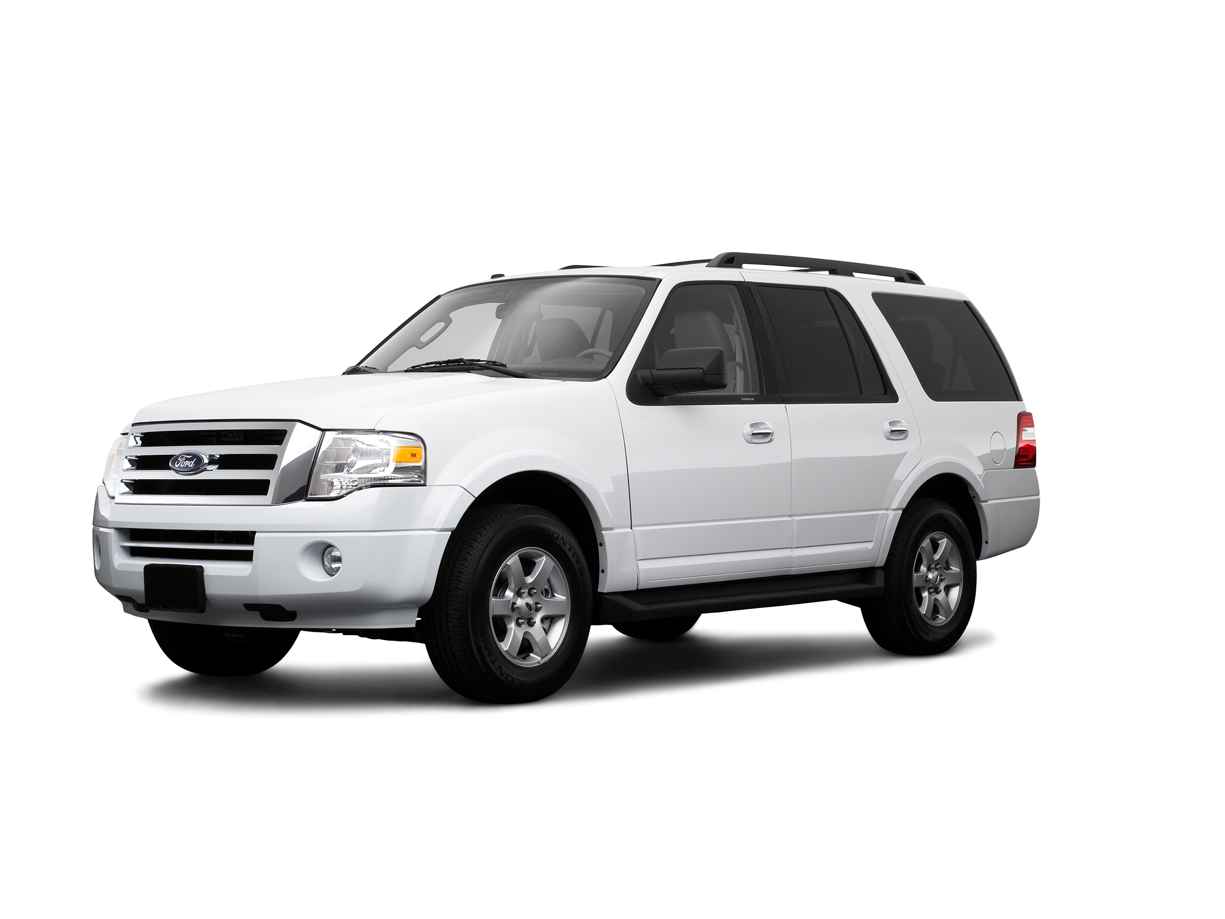 2009 Ford Expedition Values Cars For Sale Kelley Blue Book