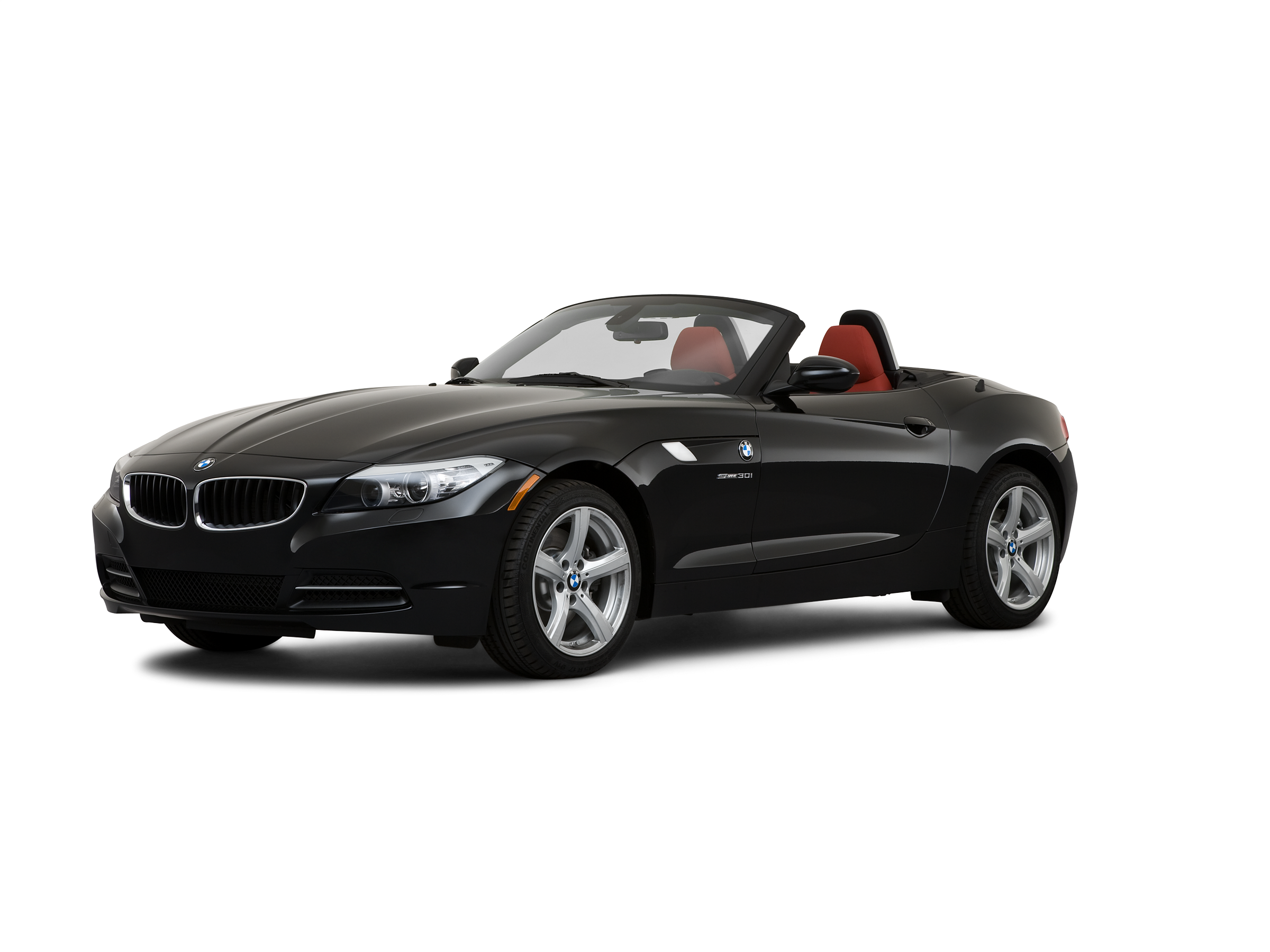 2009 Bmw Z4 Values Cars For Sale Kelley Blue Book