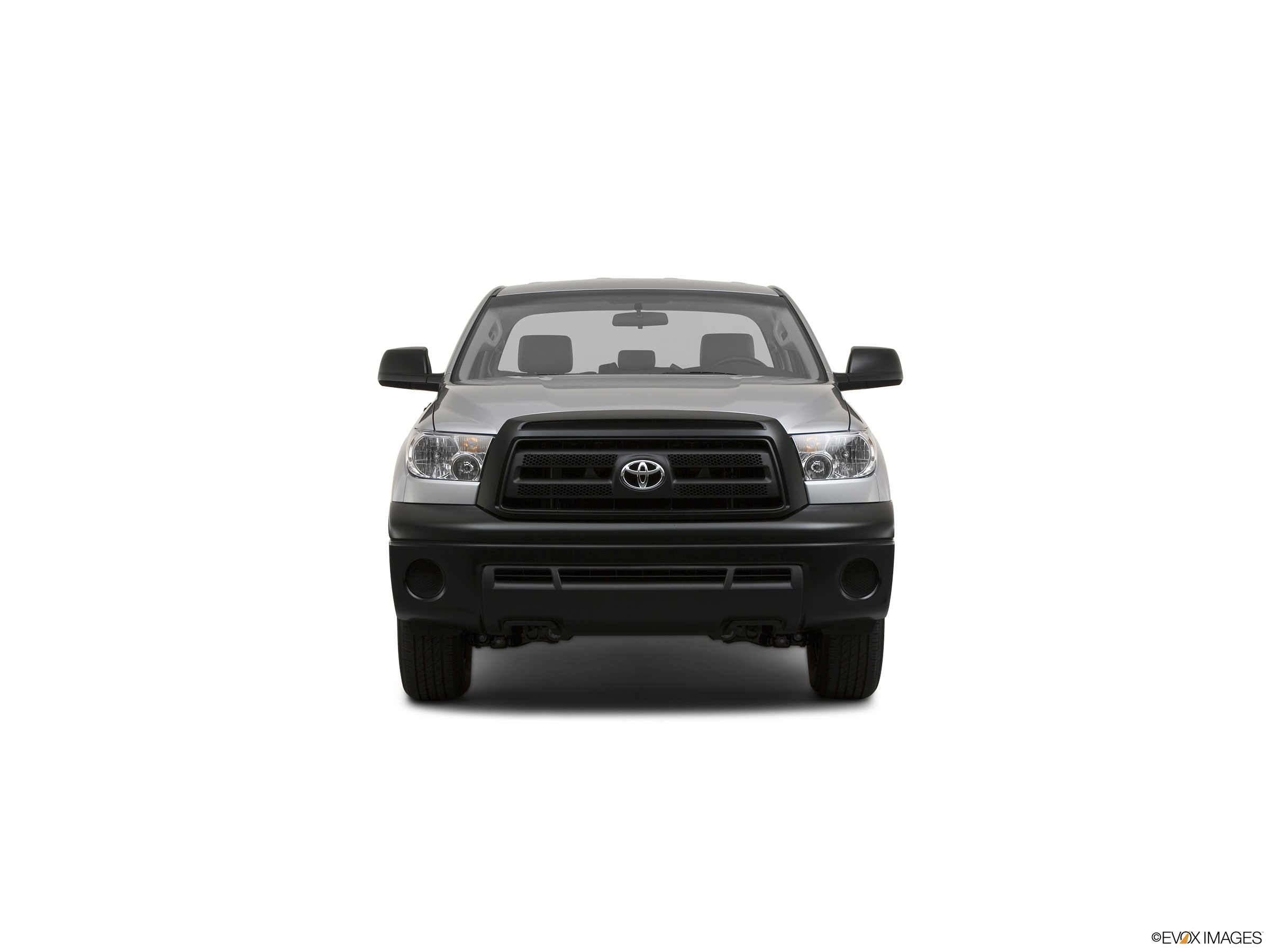 Used 2010 Toyota Tundra Values Cars For Sale Kelley Blue Book