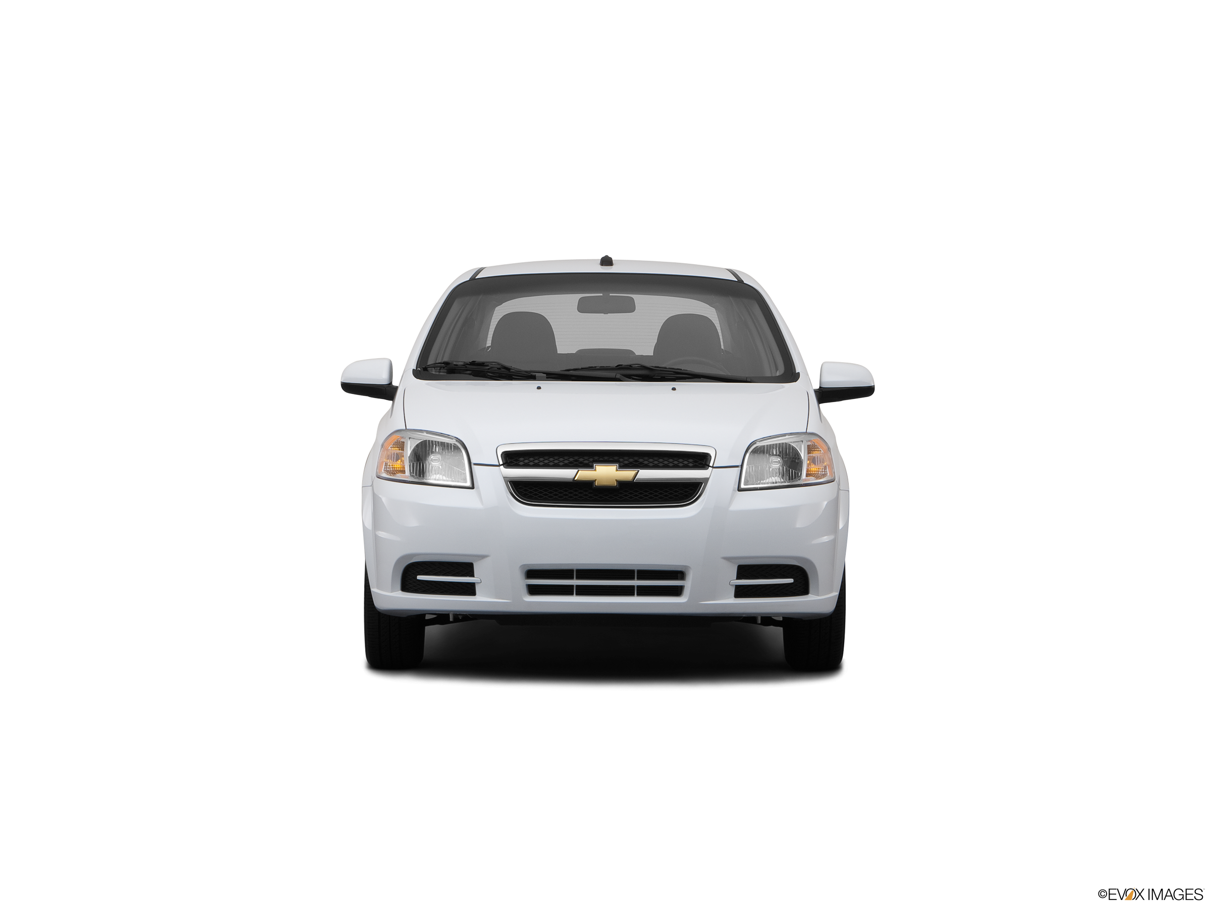 Used 2011 Chevrolet Aveo Ls Sedan 4d Prices Kelley Blue Book