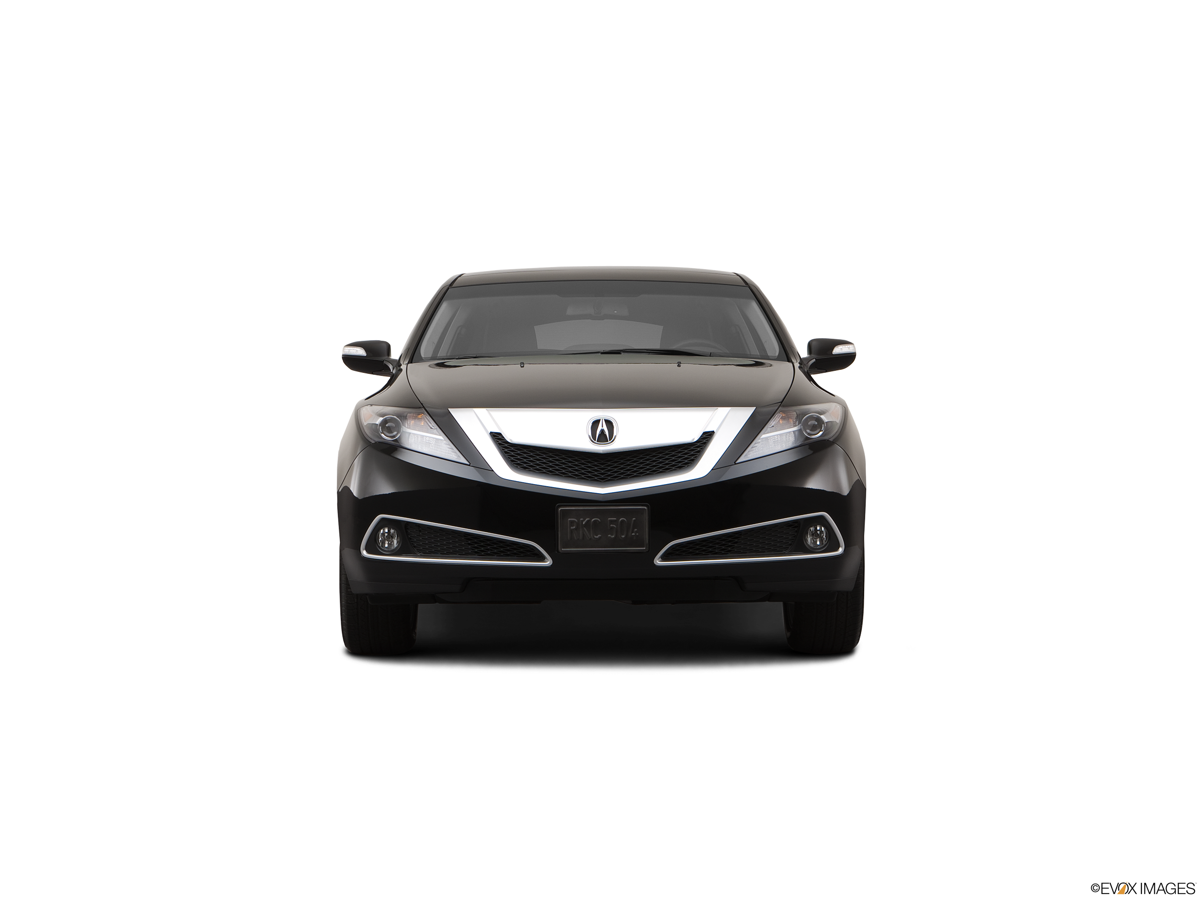 2011 Acura Zdx Values Cars For Sale Kelley Blue Book