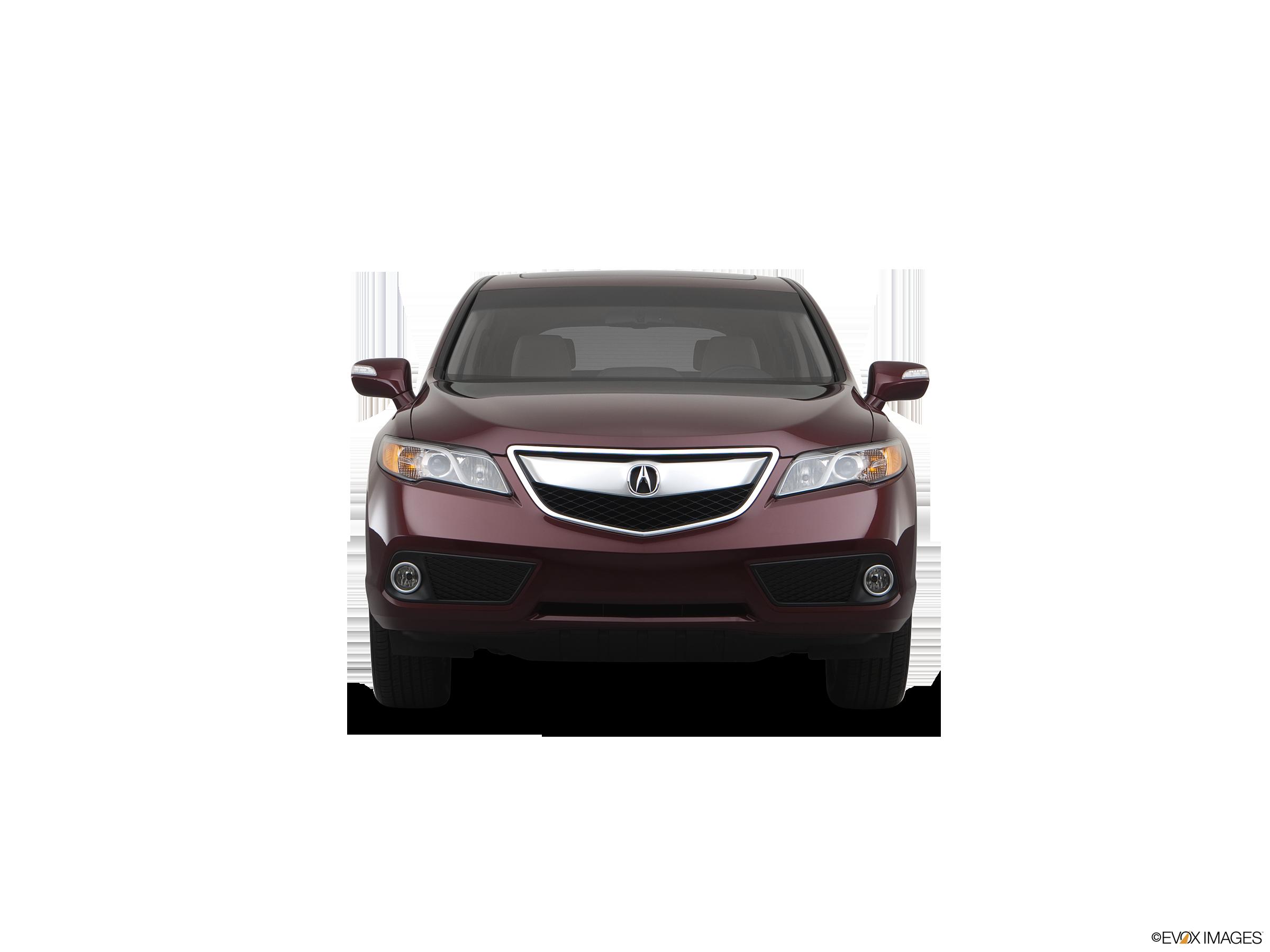 2013 Acura Rdx Values Cars For Sale Kelley Blue Book