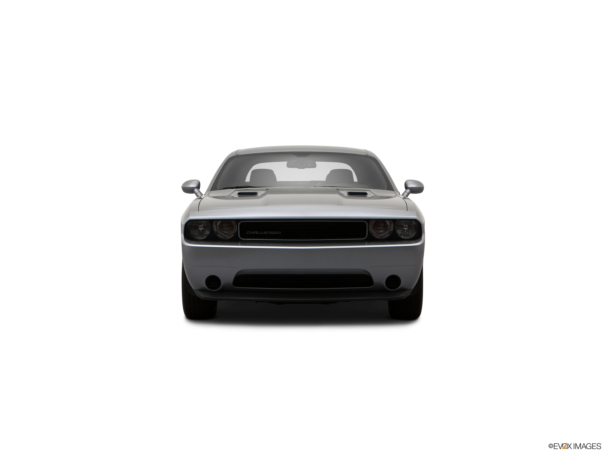 Used 2014 Dodge Challenger Sxt Coupe 2d Prices Kelley Blue Book
