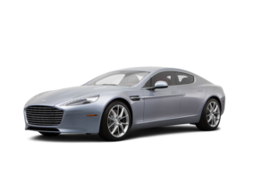 2014 Aston Martin Rapide S Values Cars For Sale Kelley Blue Book