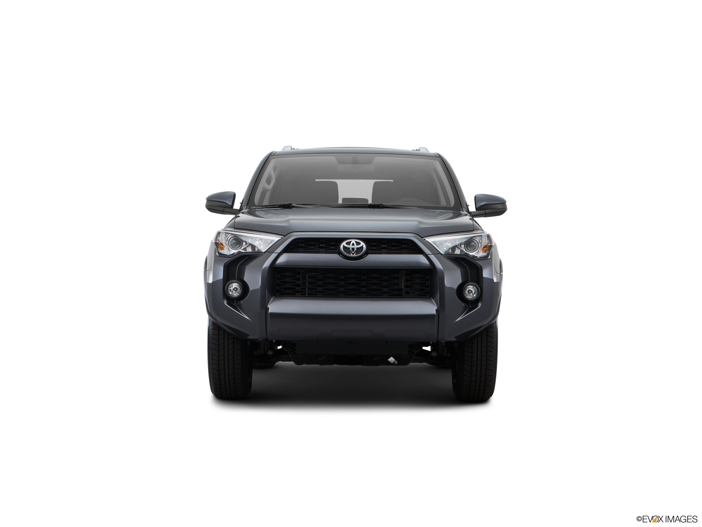 Used 2015 Toyota 4runner Values Cars For Sale Kelley Blue Book