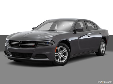 2015 Dodge Charger   Pricing, Ratings, Expert Review