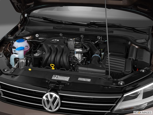 Used 2015 Volkswagen Jetta Values & Cars for Sale | Kelley Blue Book
