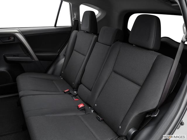 Fine 2015 Toyota Rav4 Pricing Reviews Ratings Kelley Blue Book Forskolin Free Trial Chair Design Images Forskolin Free Trialorg