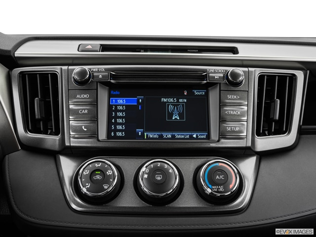 2015 Toyota RAV4 | Pricing, Ratings, Expert Review | Kelley