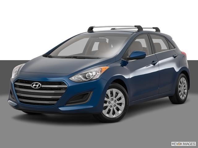 2016 Hyundai Elantra Gt Pricing Ratings Expert Review