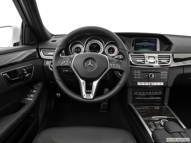 2016 Mercedes Benz E Class Pricing Reviews Ratings