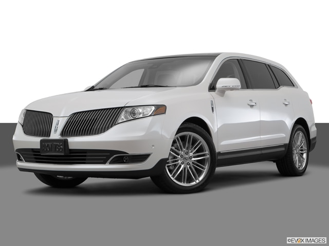 2016 Lincoln Mkt >> 2016 Lincoln Mkt Pricing Ratings Expert Review Kelley