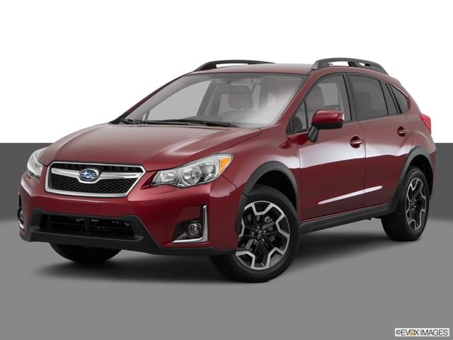 2017 Subaru Crosstrek Mpg >> 2017 Subaru Crosstrek Pricing Reviews Ratings Kelley