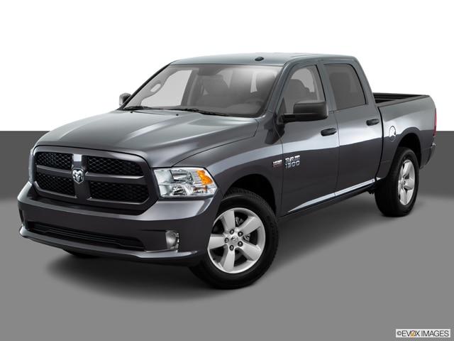2016 Ram 1500 >> 2016 Ram 1500 Trucks Pricing Reviews Ratings Kelley