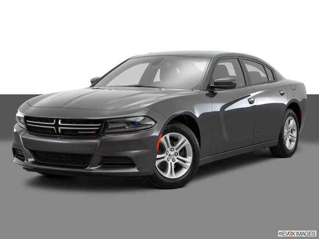 Dodge Charger Se >> 2017 Dodge Charger Pricing Ratings Expert Review Kelley Blue Book