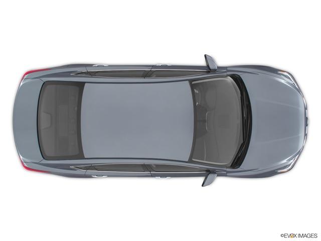 Lexus P07e8
