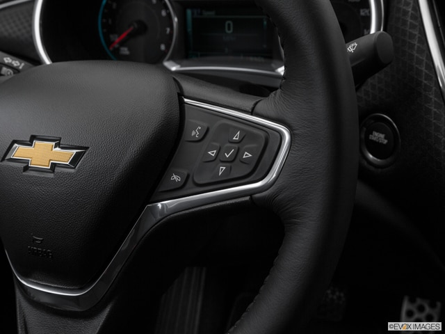 malibu car 2016 price