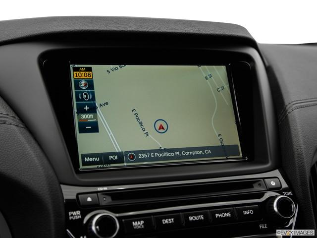 2016 Hyundai Genesis Coupe | Pricing, Ratings, Expert Review