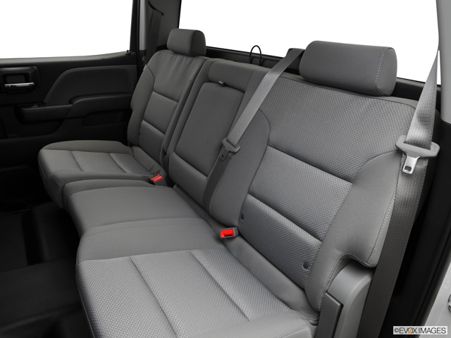 Magnificent 2016 Chevrolet Silverado 2500 Pricing Reviews Ratings Beatyapartments Chair Design Images Beatyapartmentscom