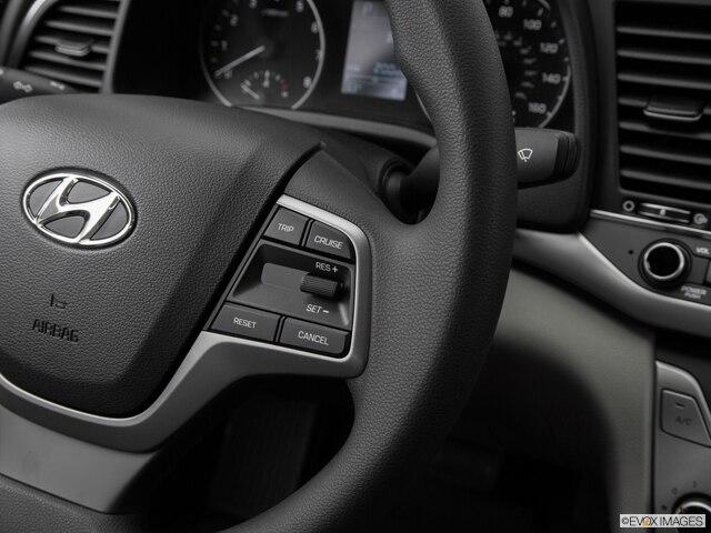 2018 Hyundai Elantra   Pricing, Ratings, Expert Review
