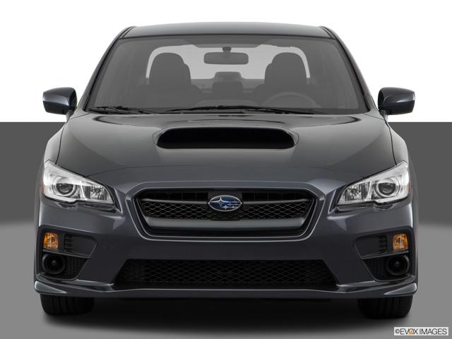 2017 Subaru WRX   Pricing, Ratings, Expert Review   Kelley