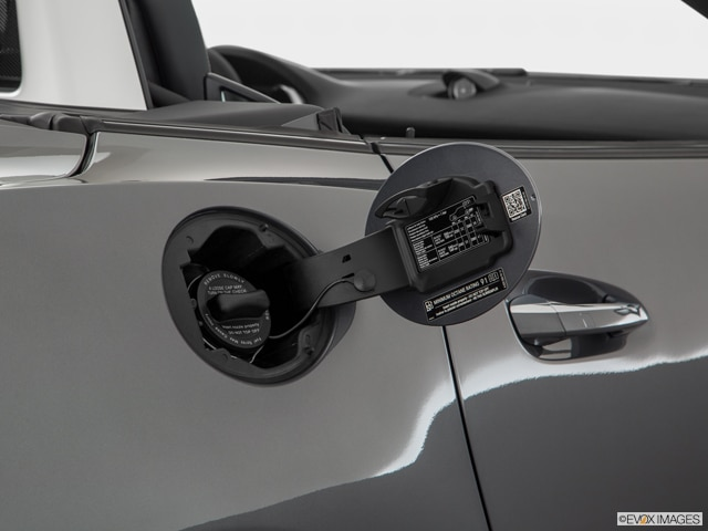 2019 Mercedes-Benz Mercedes-AMG SLC