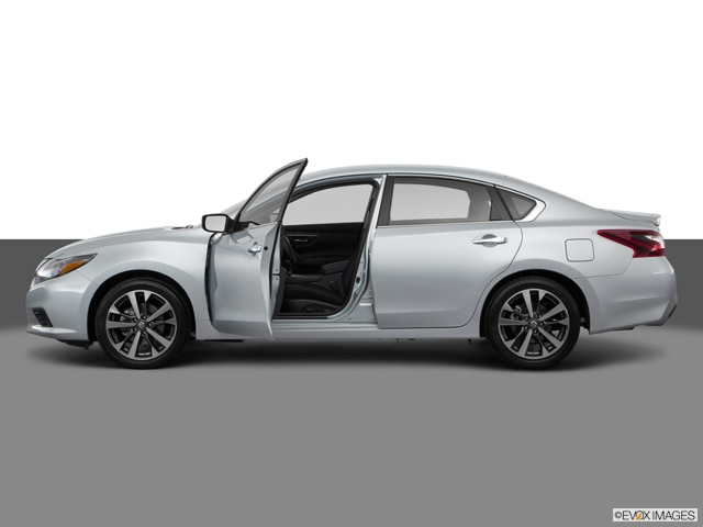 2017 Nissan Altima Prices Reviews