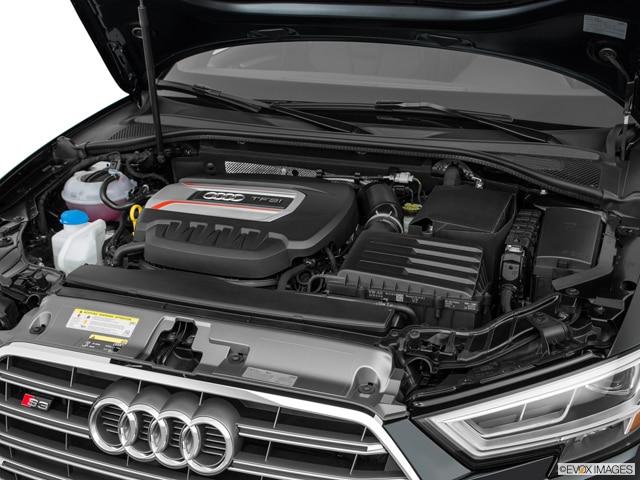 2018-Audi-S3-engine_11741_050_640x480.jpg