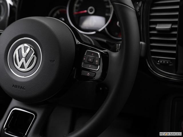 volkswagen beetle 2018 price