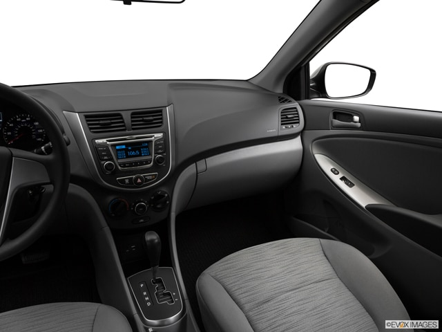 Hyundai Accent 2017 Mpg >> 2017 Hyundai Accent Pricing Reviews Ratings Kelley Blue
