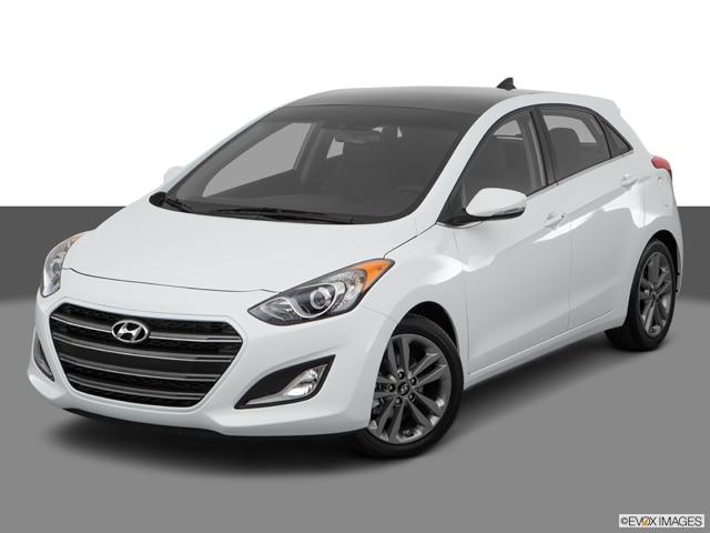 2017 Hyundai Elantra Gt Pricing Reviews Ratings Kelley