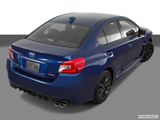 2018 Subaru WRX   Pricing, Ratings, Expert Review   Kelley