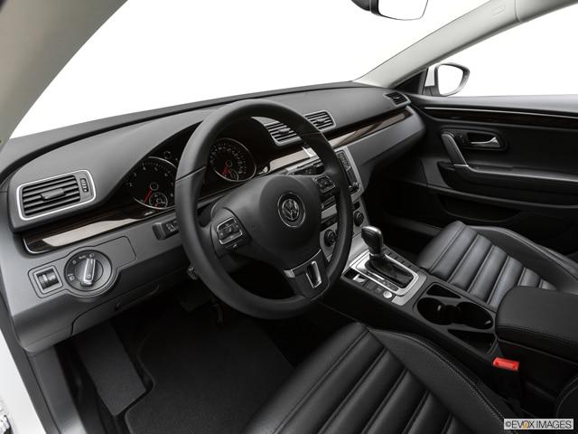 2017 Volkswagen Cc Prices Reviews