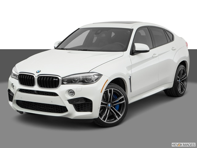 2019 Bmw X6 M Pricing Ratings Expert Review Kelley Blue Book