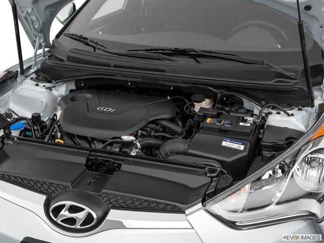 2017 Hyundai Veloster   Pricing, Ratings, Expert Review