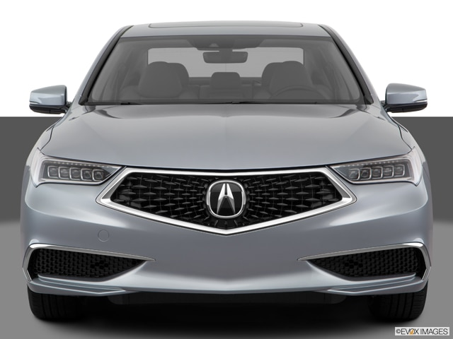 2019 Acura Tlx Pricing Ratings Expert Review Kelley