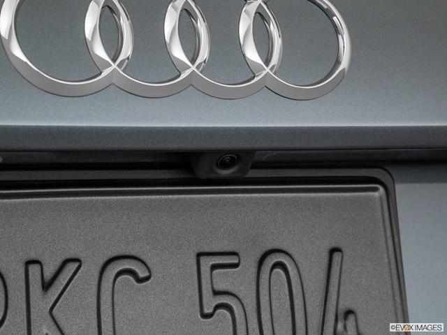 2018 Audi Q3 | Pricing, Ratings, Expert Review | Kelley Blue