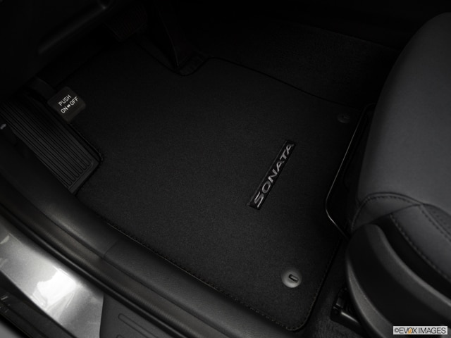 2018 Hyundai Sonata | Pricing, Ratings, Expert Review | Kelley Blue Book
