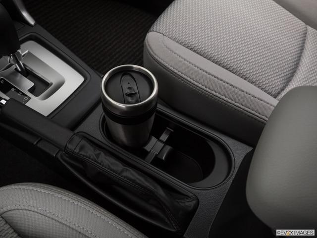 2018 Subaru Forester | Pricing, Ratings, Expert Review