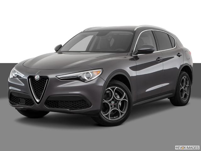2018 Alfa Romeo Stelvio Price >> 2018 Alfa Romeo Stelvio Pricing Reviews Ratings Kelley