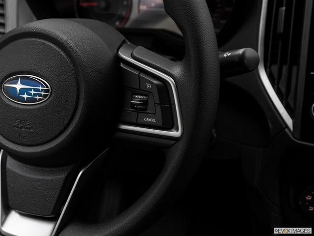 2018 Subaru Impreza | Pricing, Ratings, Expert Review