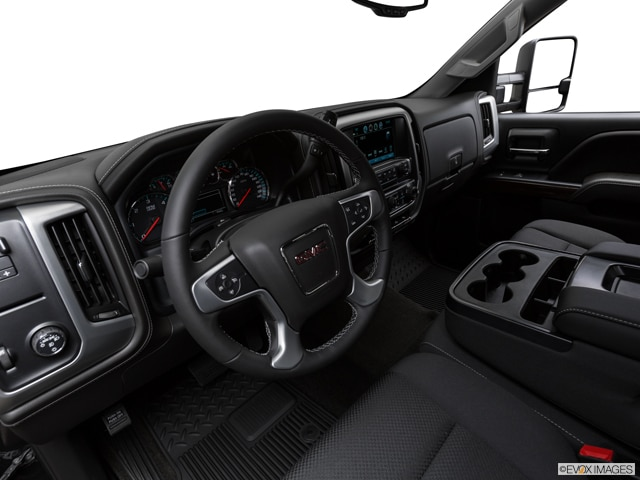 2019 gmc sierra 1500 crew cab pricing ratings expert review kelley blue book