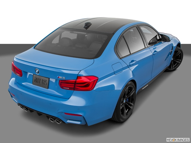 2018 bmw m3 values cars for sale kelley blue book 2018 bmw m3 values cars for sale
