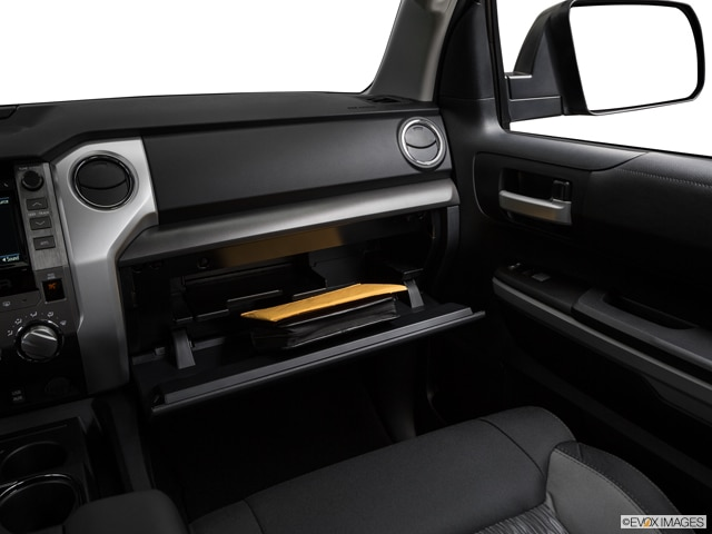 2019 Toyota Tundra CrewMax   Pricing, Ratings, Expert Review